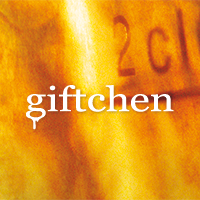 giftchen